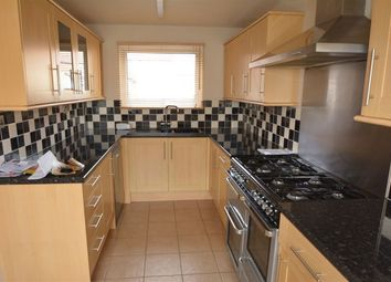 Thumbnail 4 bed property to rent in Gostwick, Orton Brimbles, Peterborough