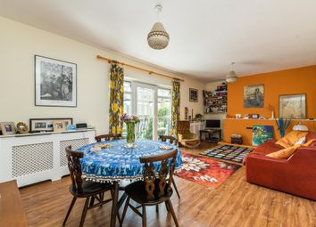 Thumbnail 3 bed flat for sale in Shenley Road, Camberwell, London