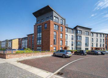 2 bed flat for sale in 1 Richmond Park Gardens, Oatlands G5