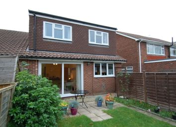 Thumbnail 4 bed property for sale in Ravendale Road, Sunbury-On-Thames