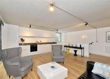 Thumbnail 2 bedroom flat for sale in Lutheran Mews, 57-59 Dalston Lane