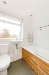 Thumbnail 2 bed flat to rent in Lonsdale Close, Hatch End