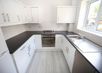 Thumbnail 2 bedroom terraced house to rent in Sandpiper Close, St. Mellons, Cardiff