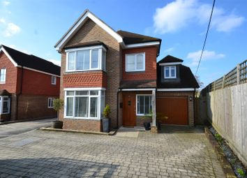5 bed detached house for sale in Green View, Crawley Down, Crawley RH10