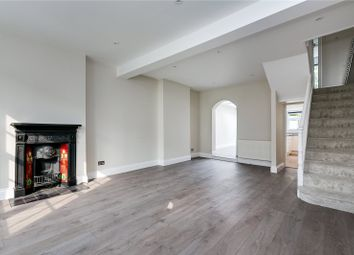Thumbnail 2 bed property to rent in Westfields Avenue, London
