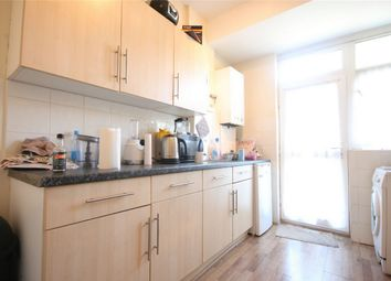 Thumbnail 4 bed semi-detached house to rent in Windmill Road, London