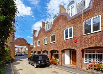 Thumbnail Room to rent in Lord Robert Mews, Fulham