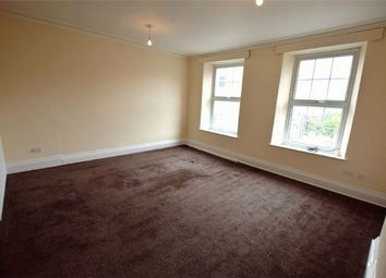 Thumbnail 2 bed flat to rent in Bridge Street, Belper, Derbyshire