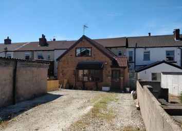 Thumbnail 1 bed semi-detached house for sale in High Street, Kippax, Leeds