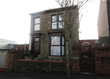Thumbnail 3 bedroom property for sale in Walters Road, Llansamlet, Swansea, City And County Of Swansea.