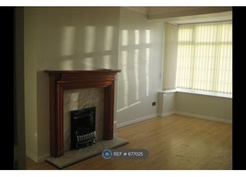 2 bed terraced house to rent in Coronation Avenue, Blackhall Colliery, Hartlepool TS27