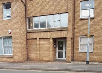 Thumbnail Office to let in Suite 2 Orchard House, Tebbutts Road, St Neots, Cambs