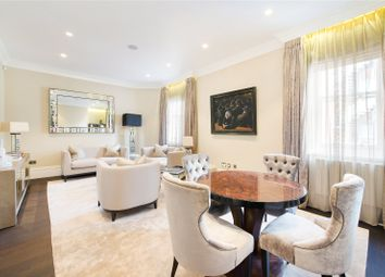 Thumbnail 2 bed flat for sale in Savile House, 18 Berkeley Street, London