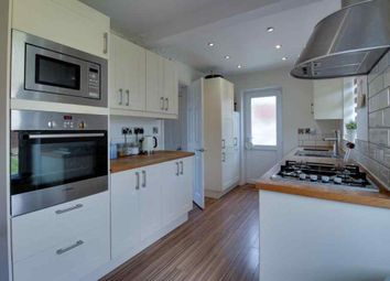 Thumbnail 3 bed semi-detached house for sale in Sunningdale Road, Cheadle Hulme, Cheadle