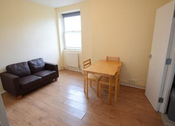 Thumbnail 1 bed duplex to rent in Palgrave House, Wyndham Estate, Camberwell, London