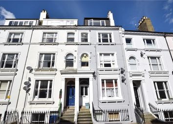 Thumbnail 1 bed flat for sale in Dudley Road, Tunbridge Wells, Kent