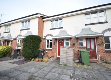 Thumbnail 2 bed terraced house to rent in Pennington Way, Lee