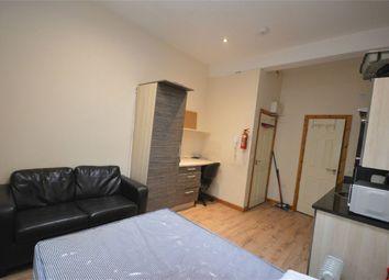 Thumbnail 1 bedroom studio to rent in Fawcett Street, City Centre, Sunderland, Tyne And Wear