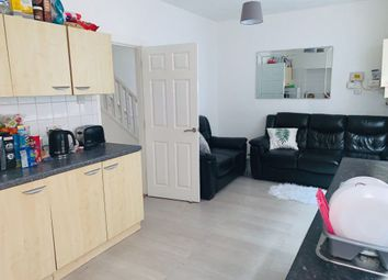 5 bed property to rent in Harborough Road, Shirley, Southampton SO15