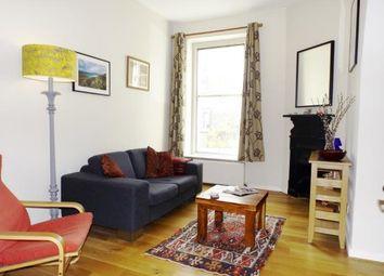 Thumbnail 2 bed flat for sale in Elthorne Court, Elthorne Road, London