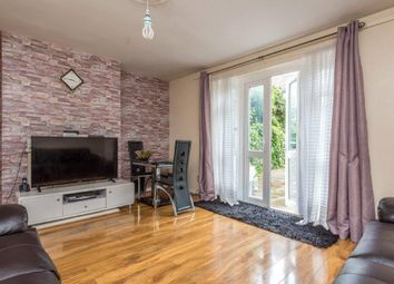 3 bed maisonette for sale in Evelyn Court, Evelyn Walk N1