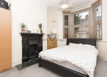 Thumbnail 4 bed terraced house to rent in Campus Road, Walthamstow