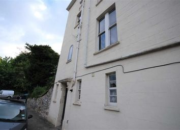 Thumbnail 1 bed flat to rent in Cotham Side, Bristol