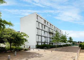 Thumbnail 1 bed flat for sale in New River Village, Hornsey