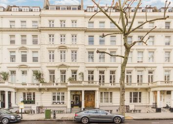 Thumbnail 2 bed property to rent in Queens Gate, South Kensington, London