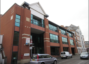 Thumbnail Office to let in Church Street West, Woking