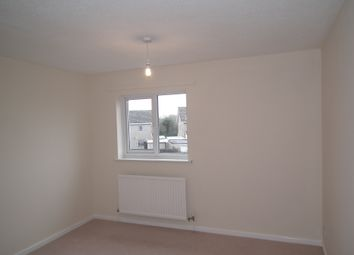 Thumbnail 2 bed terraced house to rent in Stafford Road, Caldicot