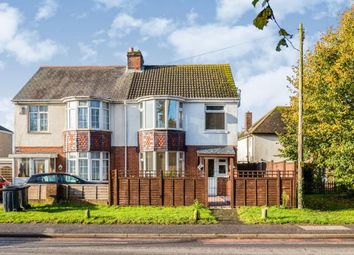 3 bed semi-detached house for sale in Gosport, Hants, . PO13