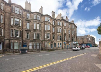 Thumbnail 2 bed flat to rent in Bowhill Terrace, Edinburgh