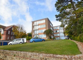 2 bed flat for sale in Carlisle Road, Eastbourne BN20