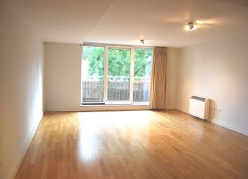 Thumbnail 2 bed property to rent in Vineyard Path, London