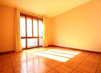 Thumbnail 2 bed apartment for sale in Galleria Unione, 4, 20123 Milano MI, Italy