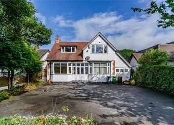 Blossomfield Road, Solihull, West Midlands B91