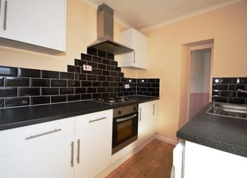 Thumbnail 3 bed terraced house to rent in Ratcliffe Road, Sharrow Vale