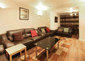 Thumbnail 5 bed semi-detached house for sale in Muirfield, London