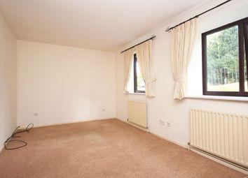 Thumbnail 2 bedroom flat to rent in St James Court, Harpenden