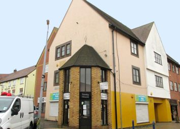 Thumbnail Office to let in 3 Trinity Square, South Woodham Ferrers, Essex