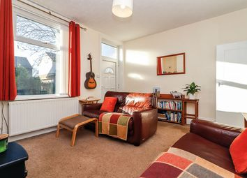 Thumbnail 2 bed terraced house for sale in East Street, Halifax, West Yorkshire