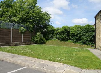 Thumbnail 2 bed flat for sale in Chapel House, Club Lane, Halifax