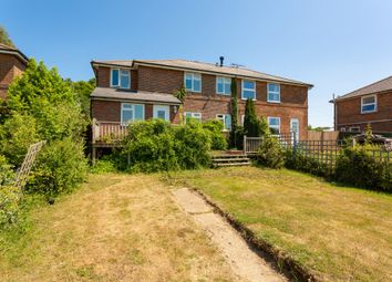 4 bed cottage for sale in Pipers Wood Cottages, Little Missenden, Buckinghamshire HP7