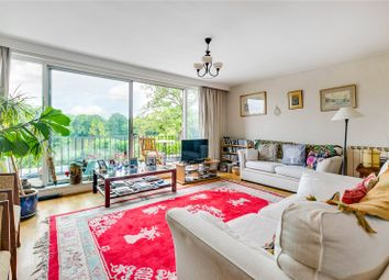 Thumbnail 3 bed property for sale in Chiswick Staithe, Hartington Road, London