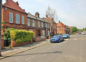 1 bed maisonette for sale in Salisbury Road, London N22