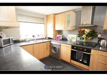 Thumbnail 4 bed terraced house to rent in Delvan Close, London