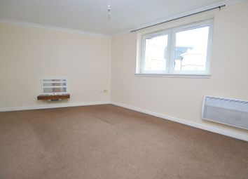 Thumbnail 2 bed flat for sale in 578-5 Gorgie Road, Edinburgh