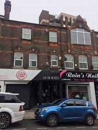 2 bed flat to rent in Gordon Street, Luton LU1