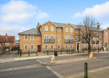 Thumbnail 1 bed flat for sale in Pilkington Manor, High Street, Berkhamsted